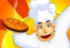 Gateste pizza online